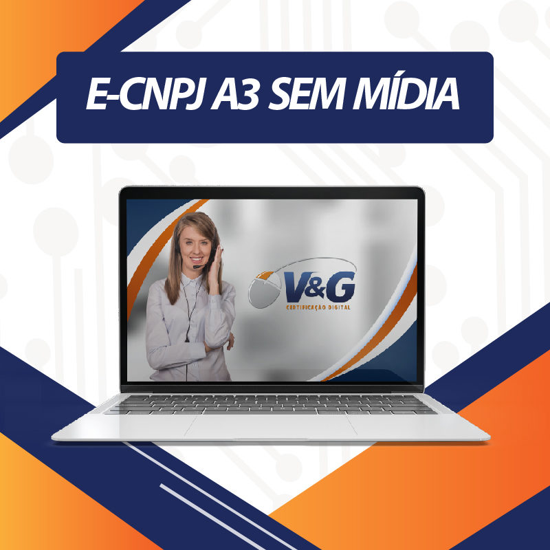 certificado digital para nfe
