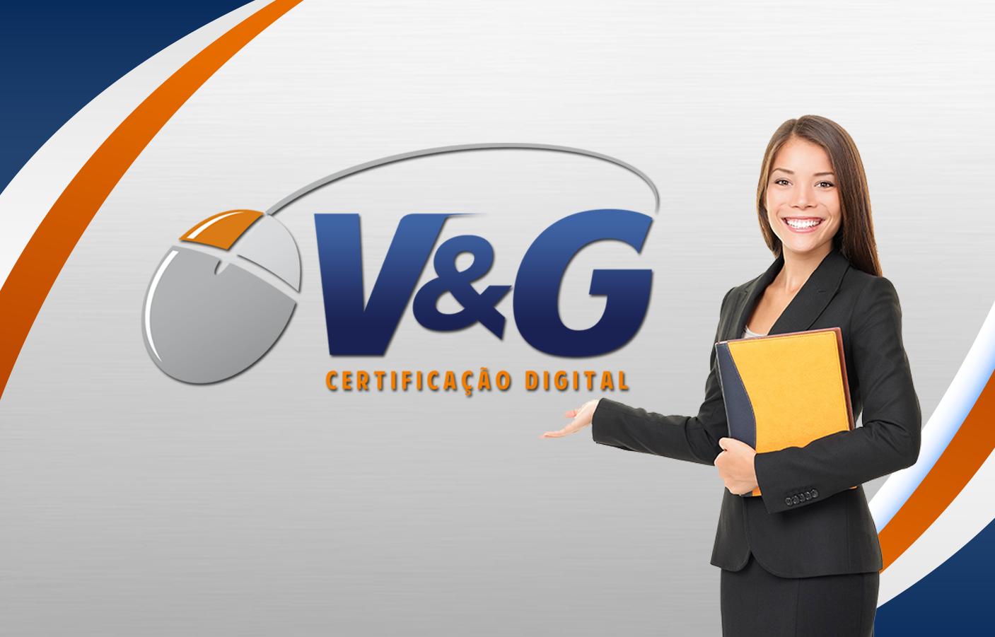 Certificado Digital Ribeirão preto
