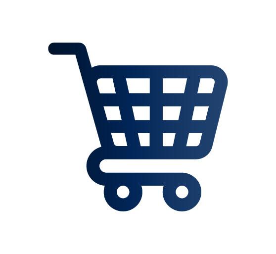 comprar certificado digital
